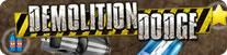 EastDevon4x4  chat Demolition-dodge